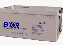 Best Inverter Battery Brands in Nigeria
