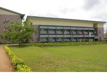 Best Islamic Secondary Schools in Nigeria