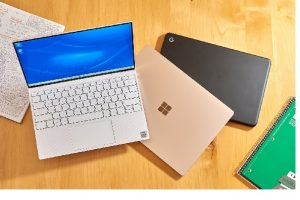 Best Laptops for Students in Nigeria