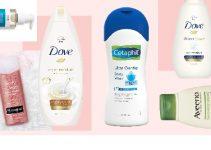 10 Best Liquid Soaps for Fair Skin in Nigeria