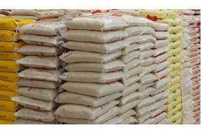 7 Best Made in Nigeria Rice Brands