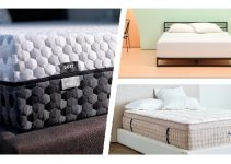 Best Mattress Brands in Nigeria