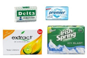 Best Medicated Soaps in Nigeria