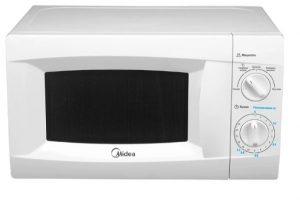 Best Microwave Ovens in Nigeria
