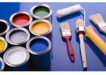 7 Best Paint Brands in Nigeria