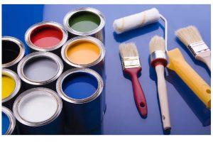Best Paint Brands in Nigeria