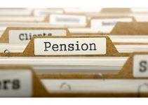 10 Best Pension Companies in Nigeria