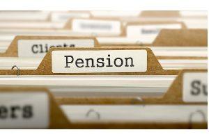 Best Pension Companies in Nigeria