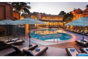 Best Places for Honeymoon in Nigeria