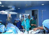 5 Best Private Medical Schools in Nigeria