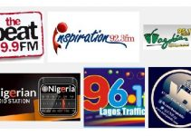 Best Radio Stations in Nigeria