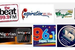 10 Best Radio Stations in Nigeria