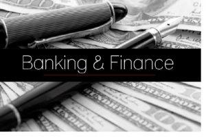 10 Best Nigerian Universities to Study Banking & Finance