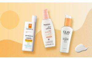 Best Sunscreen for Face in Nigeria