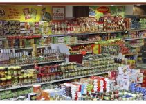 10 Best Supermarkets in Nigeria
