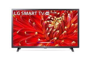 5 Best TV Brands in Nigeria