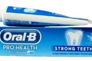 Best Toothpaste in Nigeria