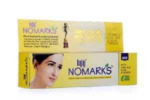 7 Best Tube Creams for Pimples in Nigeria