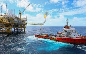 10 Best Universities to Study Marine Engineering in Nigeria