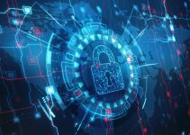Why the World is Waking Up to the Alarm Bells of Cyber Security