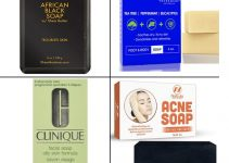 best Soaps for Pimples & Dark Spots in Nigeria