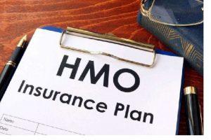 Best HMOs in Nigeria