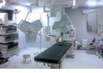 Best IVF Clinics in Nigeria