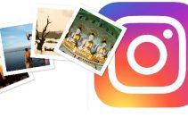 How to Market Well on Instagram
