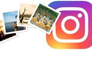Best Time to Post on Instagram in Nigeria