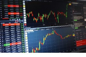 Best Times to Trade Forex in Nigeria