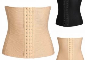 Best Waist Trainers in Nigeria