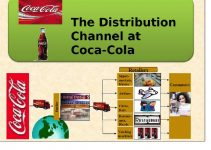 How to Be a Coca Cola Distributor in Nigeria