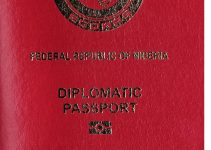 How to Be a Diplomat in Nigeria