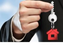 How to Be a Realtor in Nigeria