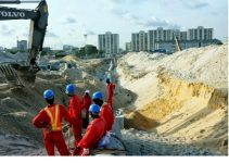 How to Be a Registered Engineer in Nigeria