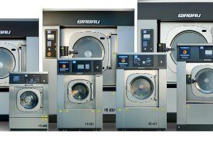 10 Best Washing Machines in Nigeria
