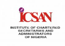 How to Become a Chartered Secretary in Nigeria