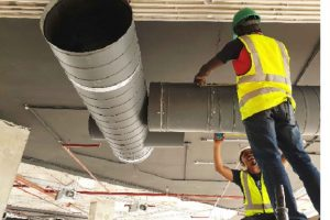 How to Become a Contractor in Nigeria