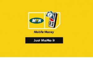 How to Become a Momo Agent in Nigeria