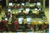 How to Become a Stock Broker in Nigeria