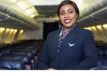 How to Become an Airline Ticket Agent in Nigeria