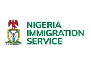 How to Become an Immigration Officer in Nigeria