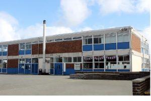 Best Secondary Schools in Ibadan
