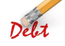 What to Know About Debt Relief in California