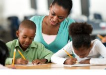 How to Become an Online Teacher in Nigeria