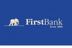 How to Buy Airtime from First Bank Nigeria