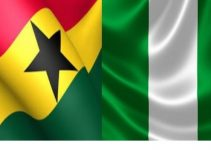 How to Call Ghana from Nigeria