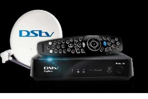 How to Change DSTV Package in Nigeria