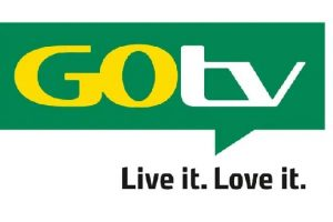 How to Change GoTV Package in Nigeria
