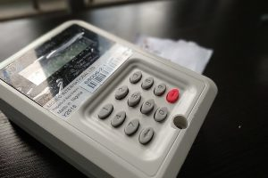 How to Check Prepaid Meter Balance in Nigeria